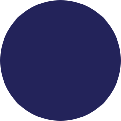 Oval_navy.png